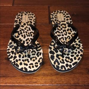 Kate Spade New York Nova Sandals